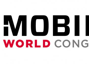 MWC A New edition of Mobile World Congress ready to start.